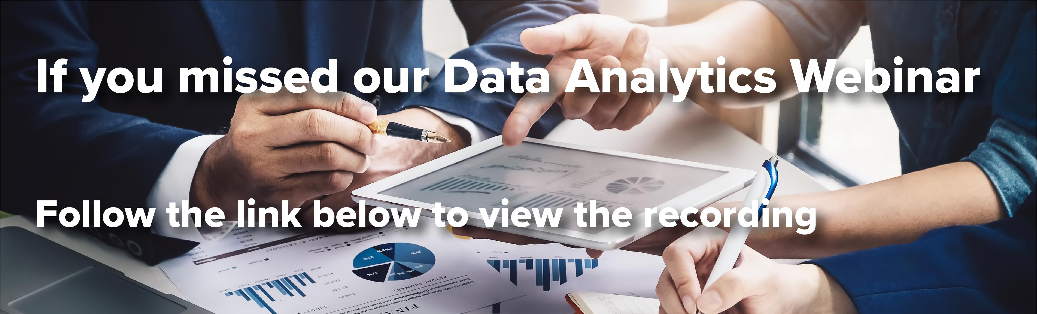 Data_Visualization-2